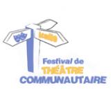 FTCA 2019 - Troupe de Théâtre Soladis de Tracadie